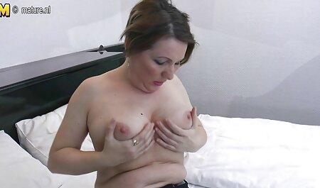 בחורה שהתכופפה לוותר על גבר שאף סקס צפיה ישירה פעם לא מרוצה